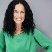 Tracy Manu